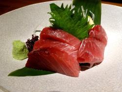 Super Delicious Sake & Fish Higashi Shingyoko