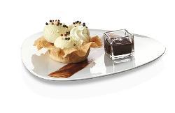 Moevenpick Ice Cream Gallery
