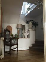 Foamedge Guesthouse