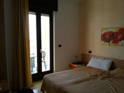 Gigli Hotel