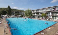 MedPlaya Hotel San Eloy