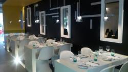 Sabor Leal Restaurante Marisqueira