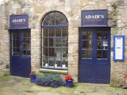 Adair's Cafe Bar and Bistro