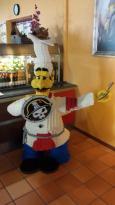 Legoland (150070613)