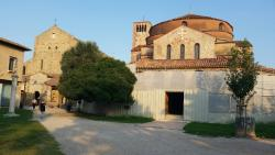 Isola Torcello