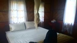 Ning Ning Guesthouse