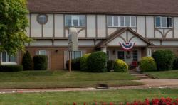 TLM HOTELS - Lakeside Inn of Ludington