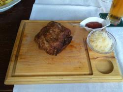 Penzion-Restaurace Filip II