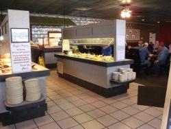 Lea's Restaurant