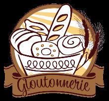 Gloutonnerie