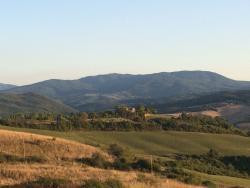 Agriturismo San Nicoló