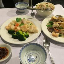 Jade Pavilion Chinese Restaurant