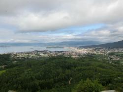 Monte Lobeira