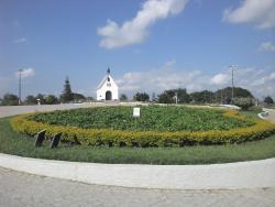 Santuário Mãe Rainha