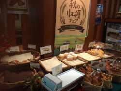 Tottori University Facultyof Medicine Cafeteria
