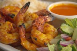 Spice Hut Indian Cuisine Comox Valley