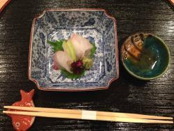 Shibahama