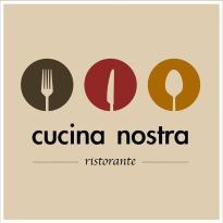 Cucina Nostra