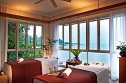 Club Med Bintan Spa by Asmaralifestyle