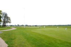 Ishoj Golf Center