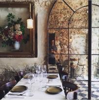 Restaurante Vicente by Carnalentejana
