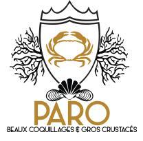 Restaurant PARO