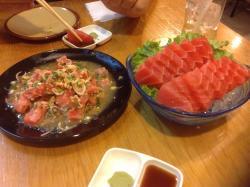 Yochi Japanese Restaurant