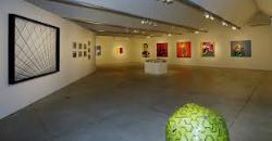 Galeria Fayga Ostrower