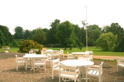 Scandic Bygholm Park