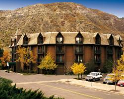 Wyndham Durango