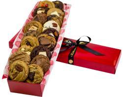 Cookies By George - Kingsway Mall