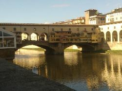 Guida per Firenze