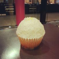 Sugar Daddy Cupcakes