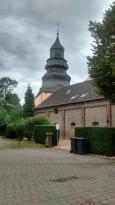 LINDNER Rheinhof