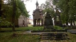 Stepantsminda History Museum
