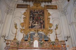 Chiesa e Monastero di San Biagio