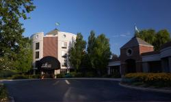 Inn on Woodlake