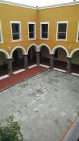 Museo de la Ciudad de Colima