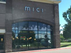 Mici Handcrafted Italian (Highlands Ranch)