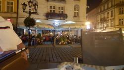The Jack Restauracja