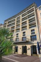 Residence du Vieux Port