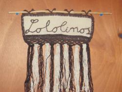 Cafeteria de Lololinos