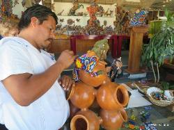 Puerto Vallarta Walking Tours