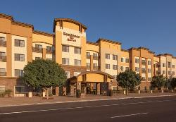 Residence Inn by Marriott Phoenix NW Surprise