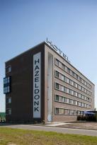 Amrath Hotel Hazeldonk