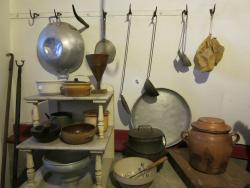Maison de la Boucherie