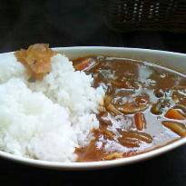 Kitchen Yamaya
