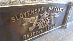 Slovensky Betlehem