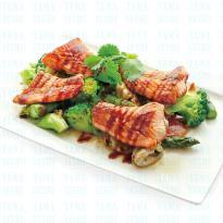 tama-sushi