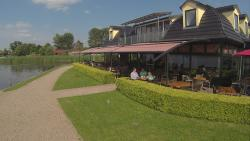 Bootshaus Neustrelitz